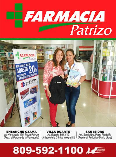 banner-farmacia-patrizo