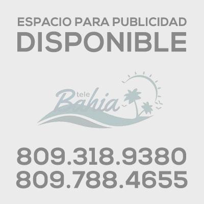 plantilla-banner-400×400-telebahiasd