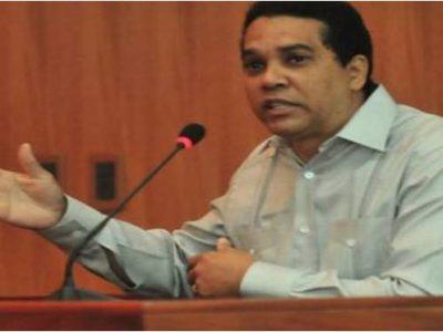 Envían A La Cárcel Al Cirujano Edgar Contreras