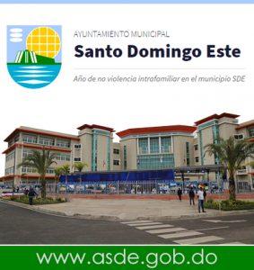 banner-ayuntamiento-santo-domino-este