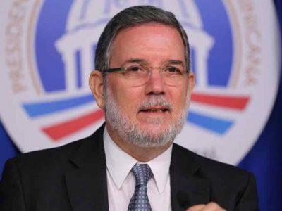 Gobiernos Del Presidente Danilo Medina Democratizan La Publicidad Estatal