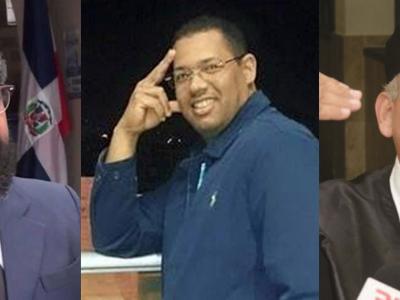 Policías Habrían Asesinado A Yuniol Ramírez Por Tres Millones De Pesos