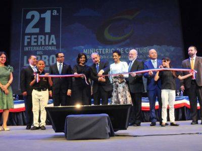 La Feria Del Libro Abre Hoy Puertas Al Público