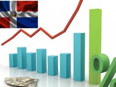 Crecimiento Económico Dominicano Sigue Liderando La Región