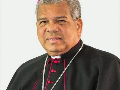 Arzobispo Ozoria Dice Iglesia Católica No Debe Dar Señales De División
