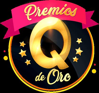 Premios Q impulsa el arte y talento dominicano en NY – TELE